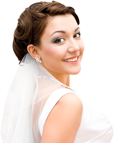 Bridal Hair Lordswood Chatham
